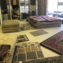 Photo Of Spectrum Designer Rugs Decor Tampa Fl United States Unled