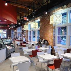 Photo Of Sixth Floor Museum Store + Café   Dallas, TX, United States