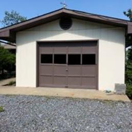 Photo Of Anderson Garage Door   Evington, VA, United States