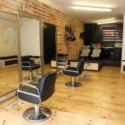 So coiffure coiffeurs salons de coiffure 11 rue for Salon de coiffure toulouse