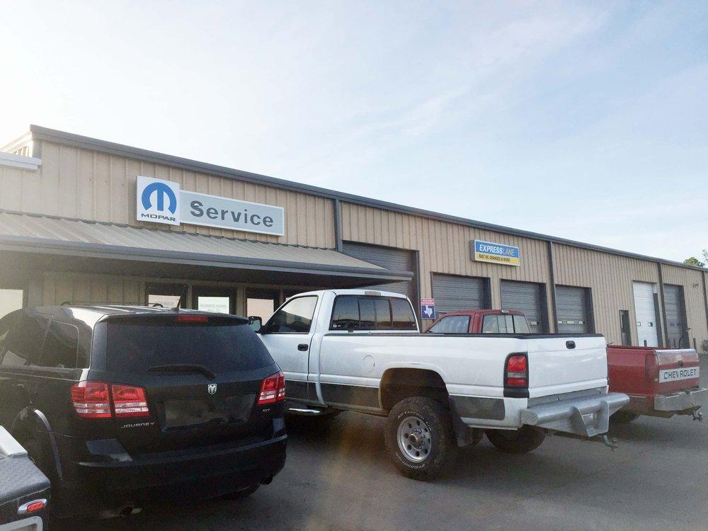 bruner chrysler dodge jeep ram fiat service center get