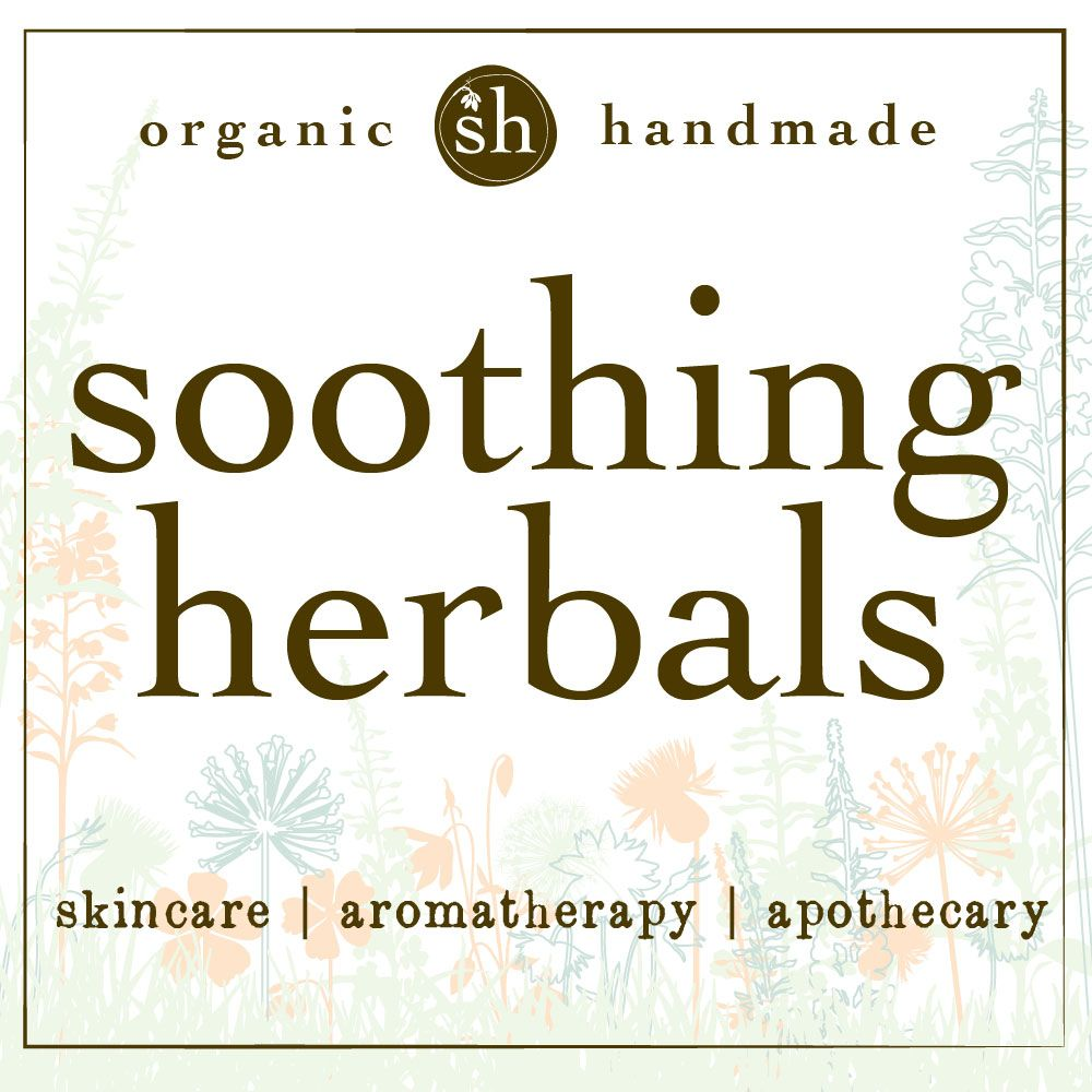Soothing Herbals Apothecary - Traditional Chinese Medicine - 205 S ...