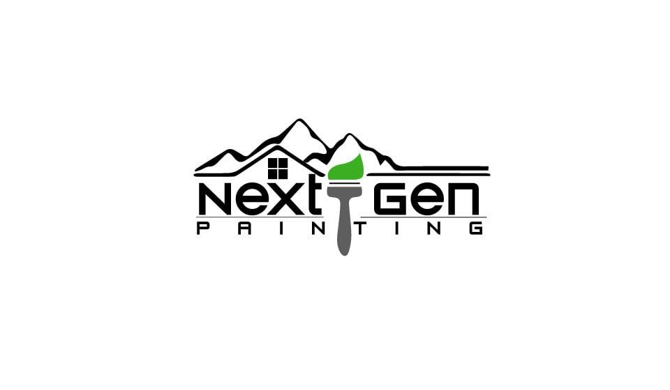 Next Gen Painting