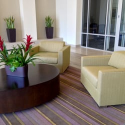 Photo Of Greenleaf Interior Plant Solutions
