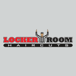 the locker room haircuts locker room haircuts san antonio hair salons 25035 w 3352
