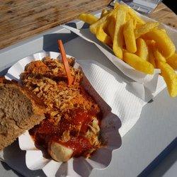 Best Worscht In Town 10 Fotos 29 Beiträge Fast Food