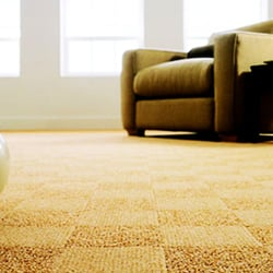 Up North Carpet Cleaning
