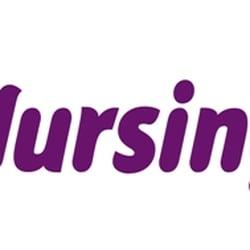 Nursing pro.com