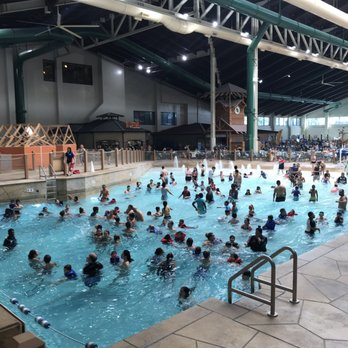 Great Wolf Lodge - 2019 All You Need to Know BEFORE You Go