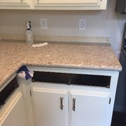 inc countertops sacramento kitchen designs gorgeous countertop of