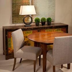 Captivating Photo Of Del Teet Furniture   Bellevue, WA, United States. We Stock