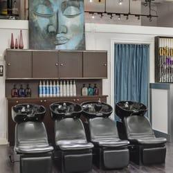 Photo Of Lotus Hair Studio West Palm Beach Fl United States