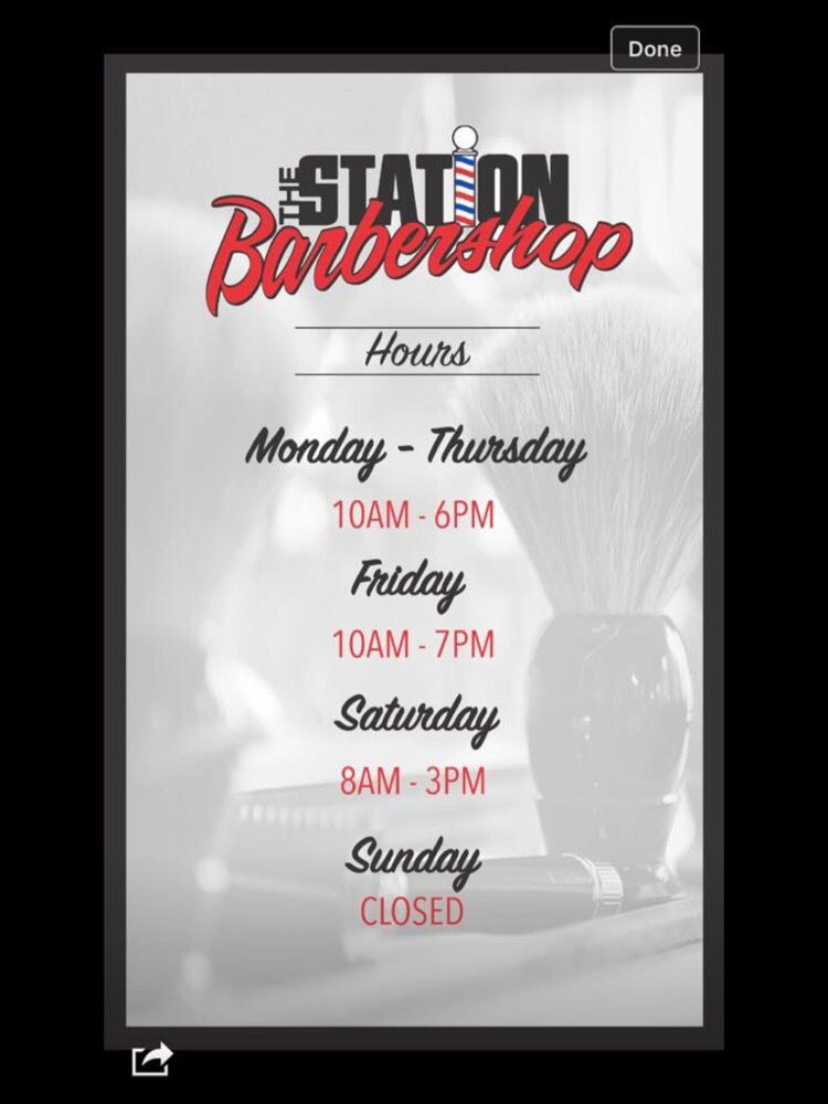 The Station: 110 N Main St, Mansfield, MA