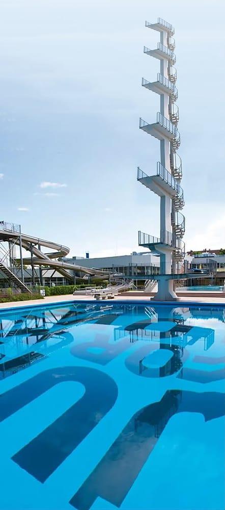 kleinfeldchen 13 photos 10 reviews swimming pools hollerbornstr 9 wiesbaden hessen. Black Bedroom Furniture Sets. Home Design Ideas