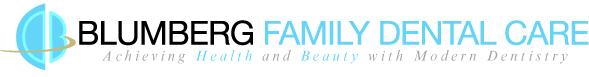 Blumberg Family Dental Care: 229 W Grand Ave, Bensenville, IL