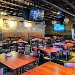 Photo Of Tap House Grill   Wheeling, IL, United States