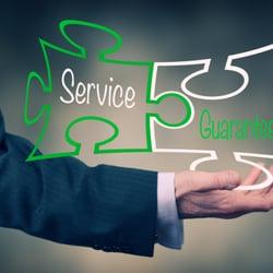 Atlas Document Preparation Services Legal Services Spring St - Legal document preparation business