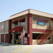 Photo Of All Storage North Valley Las Vegas Nv United States