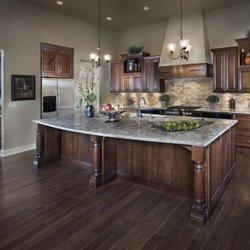 The Kitchen Showcase - Kitchen & Bath - 6528 S Racine Cir ...