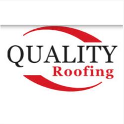 Captivating Photo Of Quality Roofing   Washington, DC, United States