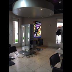 Evolution salon spa 15 photos 18 reviews for Abaka salon coral gables