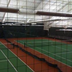 Bellevue Club Tennis Courts - Tennis - 11200 SE 6th St, Bellevue ...