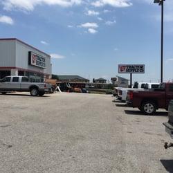 Tractor Supply Outdoor Gear 1507 Us Highway 281
