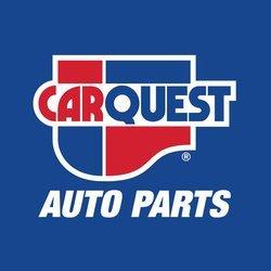 Carquest Auto Parts 14 Photos Auto Parts Supplies 16080