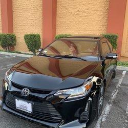 Hi Auto Sales >> Hi Auto Sales 36 Photos 86 Reviews Car Dealers 7381