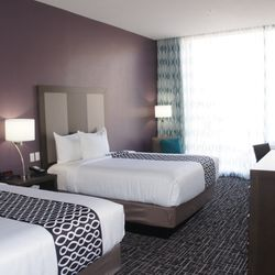 Photo Of La Quinta Inn Suites Verkin Gateway To Zion