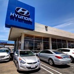 Dublin Hyundai - 51 Photos & 462 Reviews - Car Dealers - 6015 ...