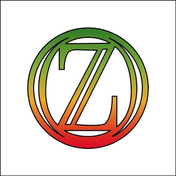 Ozcat Radio - 89.5 FM KZCT: 1026 Georgia St, Vallejo, CA
