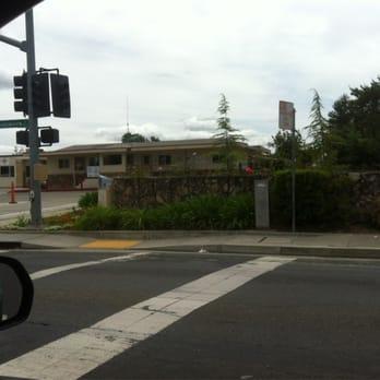Sacramento Job Corps Center Employment Agencies 3100 Meadowview