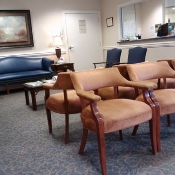 Center For Oral And Maxilofacial 59