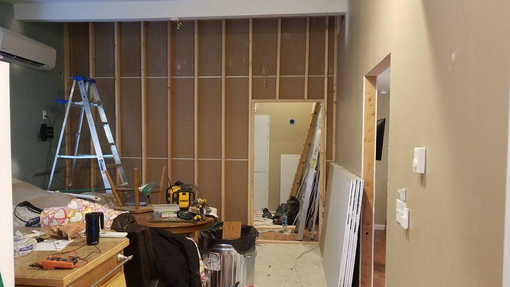 Affordable Building & Maintenance: 970 SW 21st St, Chehalis, WA