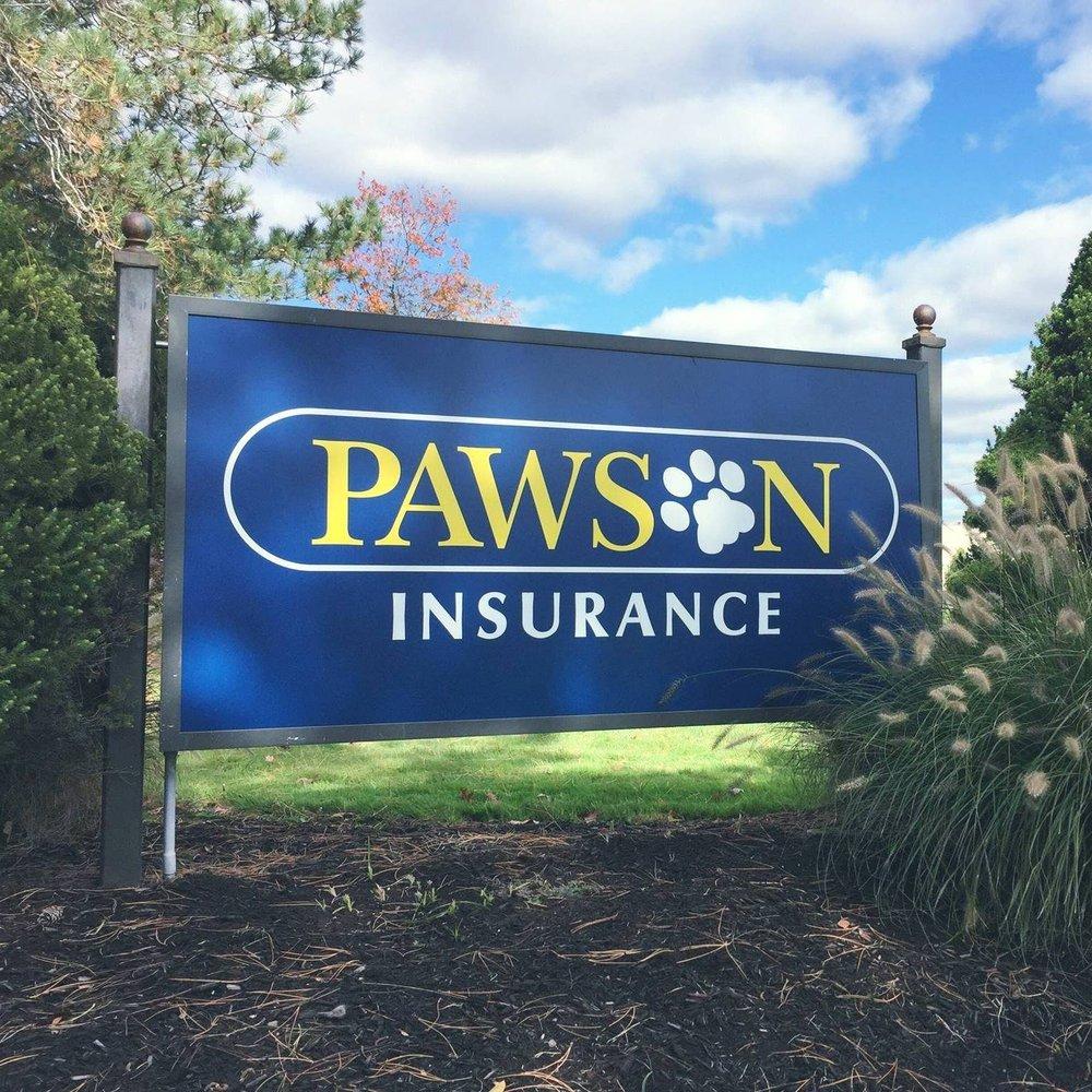 Pawson Insurance Obter Cota O 11 Fotos Seguro De