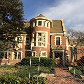 American horror story house 49 photos 26 reviews for American horror story house for sale