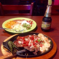 pueblito mexican grill - Restaurants Open Near Me Christmas Day