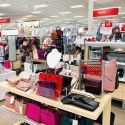 Target - 495 Photos & 425 Reviews - Department Stores - 5001
