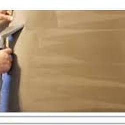 Photo Of Newbury Park Carpet Cleaning Ca United States Upholstery