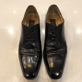Shoe Repair St Augustine Fl