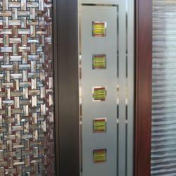 Urban doors company 94 photos 113 reviews door sales for United states aluminum corporation doors