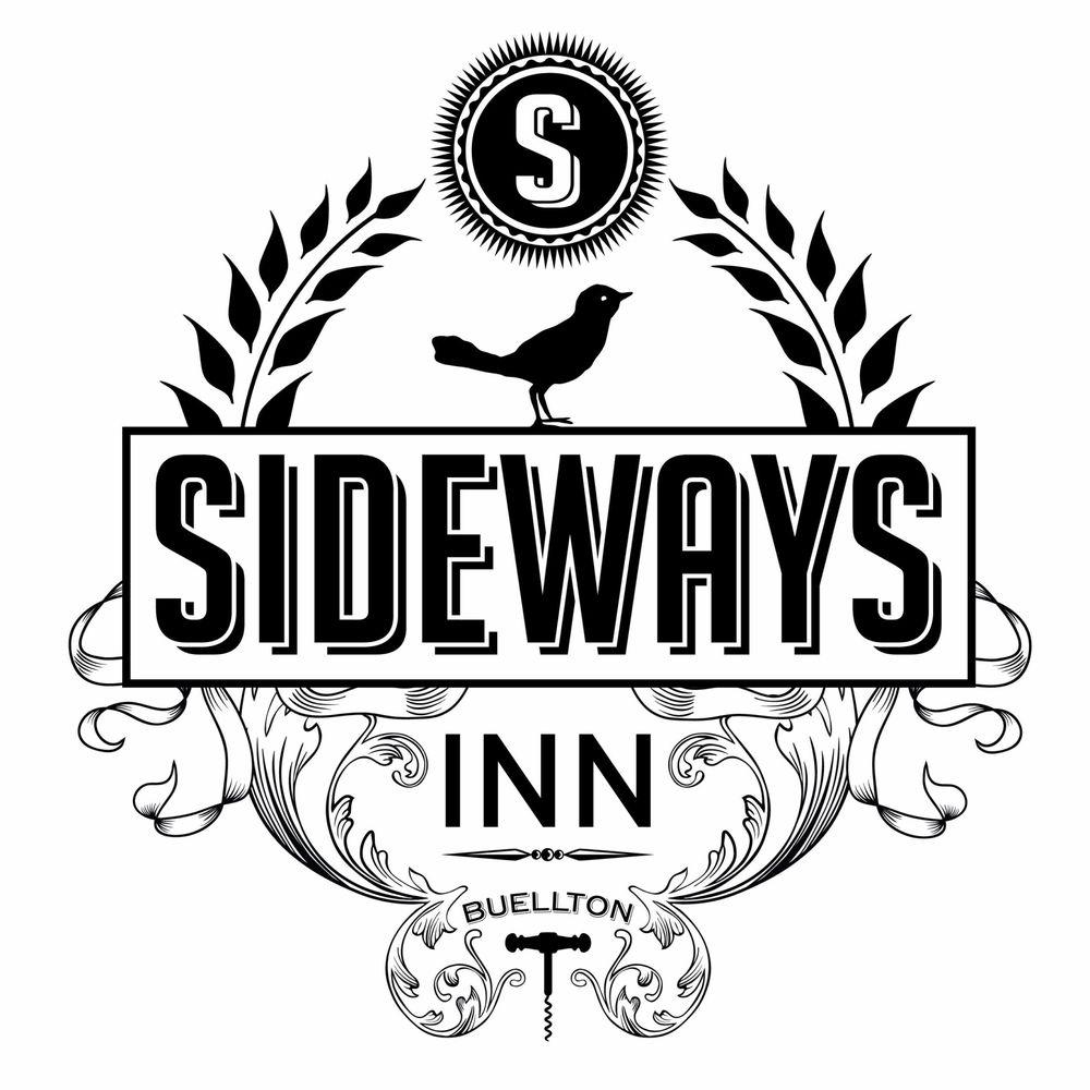 Sideways Inn: 114 E Hwy 246, Buellton, CA