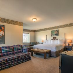 Photo Of Wildlife Inn Winston Or United States Rooms And Suites Are