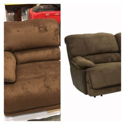Photo Of Mor Furniture For Less   San Diego, CA, United States ...