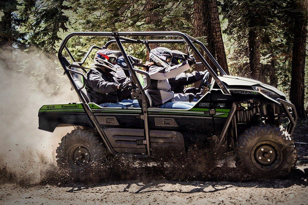Mountaintop Adventures: 703 Twin Hollow, Gilbert, WV