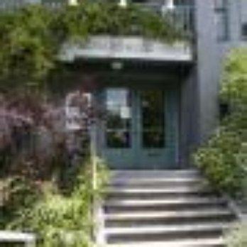 Photo Of Hugo House   Seattle, WA, United States