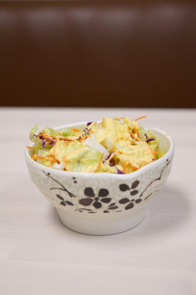 Oniku Japanese Cuisine & Hibachi: 4882 N Kings Hwy, Fort Pierce, FL