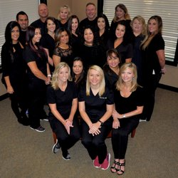 Fort Worth Dental - (New) 16 Photos & 30 Reviews - General Dentistry