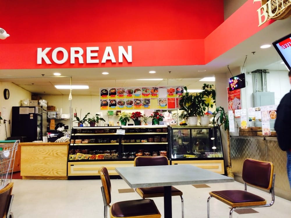 European Food Store Charlotte Nc